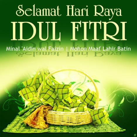 idul-fitri01-copy