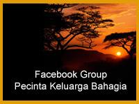 group-keluarga2